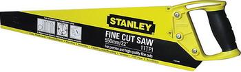 цена на Ножовка Stanley 1-20-096