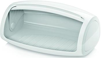Хлебница Tescoma Хлебница 4FOOD 32см 896510 контейнер tescoma 4food 1 0 л 896950