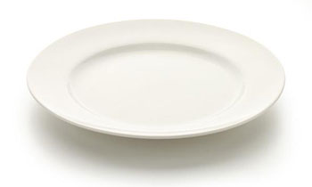 Тарелка десертная Tescoma OPUS STRIPES d 20см 385120 g peters rey opus 11 3 c