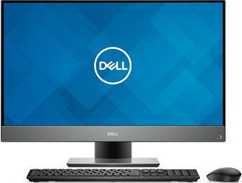 Моноблок Dell Inspiron 7777 (7777-6559) 7777 6566