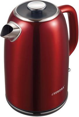 Чайник электрический Aurora AU 183 цены онлайн