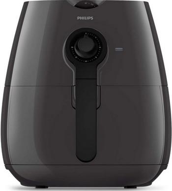 Аэрогриль Philips HD 9220/30 Viva Collection philips hr7762 viva collection