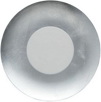 Светильник точечный DeMarkt Галатея 452024301