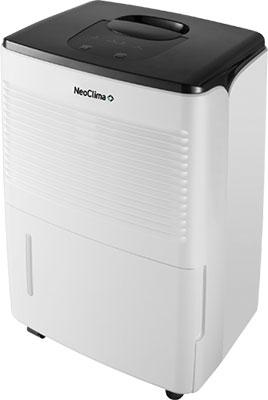 Осушитель воздуха Neoclima ND-10 AH цена и фото