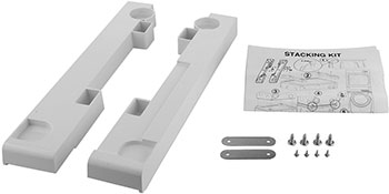 Соединительный комплект Candy WSK 1102 для сушильных машин CS4 H7A1DE-07 GVS4 H7A1TCEX-07