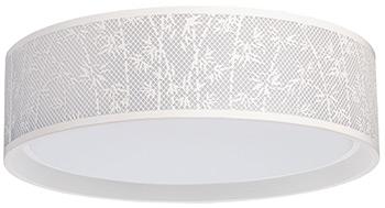 Люстра потолочная DeMarkt Ривз 674016101 100*0 5W LED 220 V цена