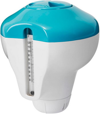 Поплавок-дозатор Intex 29043