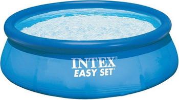 Бассейн Intex Easy Set 28144
