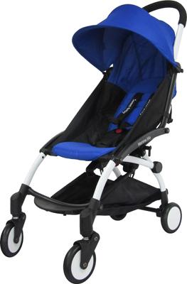 Прогулочная коляска Sweet Baby Mamma Mia Fiji 314 058 цена
