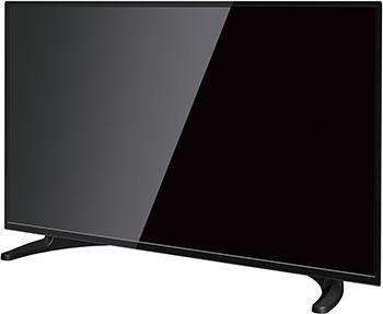 Фото - LED телевизор ASANO 43 LF 7010 T черный кувшин anna lafarg lf ceramics лаванда al 260f8573 l lf