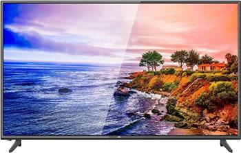 Фото - LED телевизор Olto 43 ST 20 H led телевизор olto 43t20h
