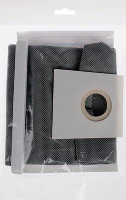 Пылесборник Ozone MX-05 все цены