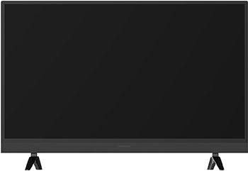 LED телевизор Skyworth 40 E3 tv 40 skyworth 40e2 fullhd smarttv