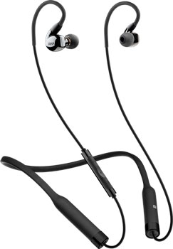 лучшая цена Беспроводные Hi-Fi наушники RHA CL2 Planar