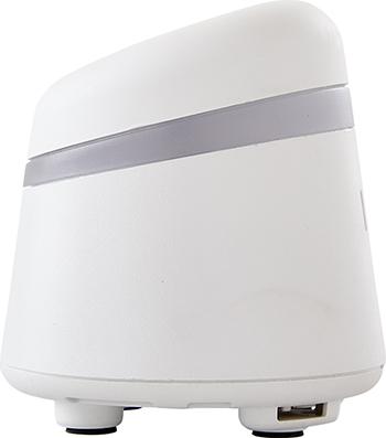 Датчик температуры, влажности и угарного газа First Alert OneLink GLOCO-500