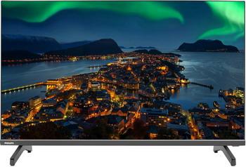 Картинка для LED телевизор Philips