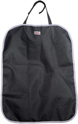 Накидка на спинку сидения Siger SAFE-2 без карманов ORGS0202 накидка на спинку сидения siger disney минни маус единорог orgd0104