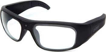 Фото - Экшн камера-очки X-TRY XTG371 UHD 4K 64 GB CRISTAL экшн камера очки x try xtg330 smart fhd 64 gb wi fi original black