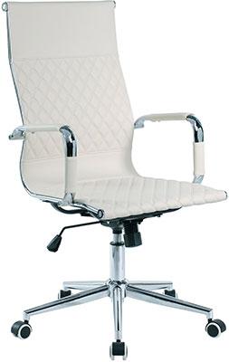 Кресло Riva Chair 6016-1 S Светлый Беж (Q-071) лонгслив q s designed by q s designed by qs006emgqbp4