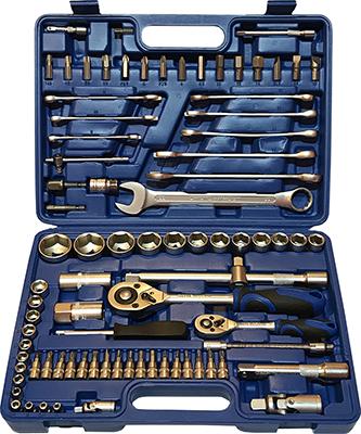 набор инструментов союз 1045 20 s36c Набор инструмента для автомобиля Союз 1045-20-S84C