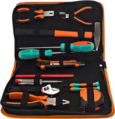 Набор инструмента для дома Sturm 1310-01-TS13 набор инструмента для дома sturm 1310 01 ts6