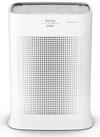 Воздухоочиститель Tefal PURE AIR CONNECT PT3080