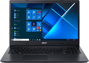 Ноутбук ACER Extensa EX215-22G-R6EN (NX.EGAER.00G) ноутбук acer extensa 15 ex215 51 540g core i5 10210u black nx efzer 00g