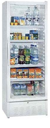 Холодильная витрина ATLANT ХТ 1001 атлант холодильная витрина атлант хт 1003 белый однокамерный