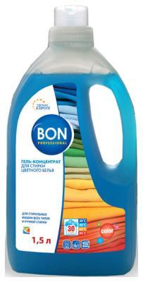 Средство для стирки BON BN-202 средство для чистки bon bn 21061
