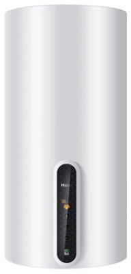 Водонагреватель накопительный Haier ES 80 V-V1(R) водонагреватель накопительный deluxe w 80 v1