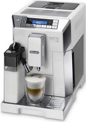 Кофемашина автоматическая De'Longhi