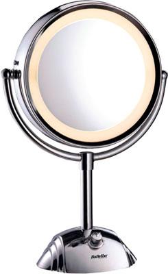 Хромированное зеркало Babyliss 8438 недорого