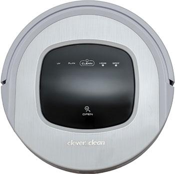 Робот-пылесос Clever&Clean AQUA-Series 01 цены