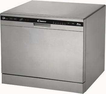 Компактная посудомоечная машина Candy CDCP 8/ES-07 cdcp 8 es 07