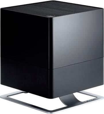 Увлажнитель воздуха Stadler Form OSKAR Original black O-021 OR черный цены онлайн
