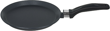 Сковорода Renard Silver Grey 200 SGP 200 сковорода renard silver grey 220 sgp 220