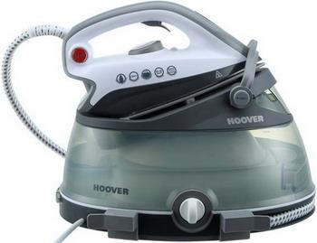 Гладильная система Hoover PRB 2500 B 011 цена и фото