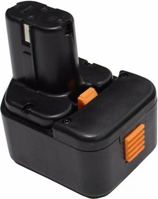 Аккумулятор Вихрь ДА-12-1 ДА-12-1к ДА-12-2 ДА-12-2к (АКБ12Н3 КР) цена