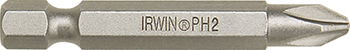 Вставка отверточная IRWIN 1/4 PH2 90мм 10504366