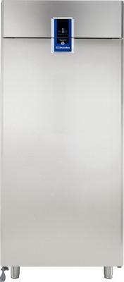 Однокамерный холодильник Electrolux Proff 691241 Prostore 800