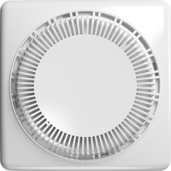 Вытяжной вентилятор ERA E 150 C -02 D 150 вентилятор rotex raf49 e