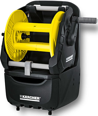 Катушка для шланга Karcher HR 7.300 Premium 26451630