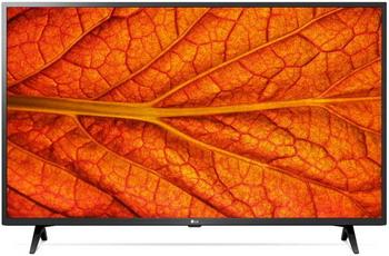 Фото - LED телевизор LG 32LM6370PLA led телевизор haier 32 smart tv bx