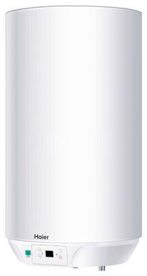 Водонагреватель накопительный Haier ES 50 V-S(R) водонагреватель накопительный haier es 50 v f1 r
