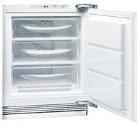 Встраиваемый морозильник Hotpoint-Ariston BFS 1222.1 цены онлайн