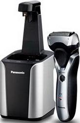 Электробритва Panasonic ES-RT 87-S 520 все цены