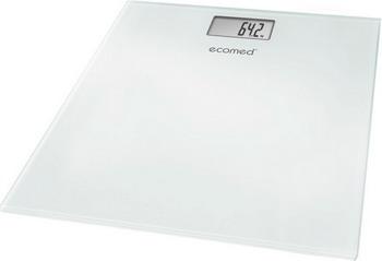 Весы напольные Medisana Ecomed PS-72 E цена 2017