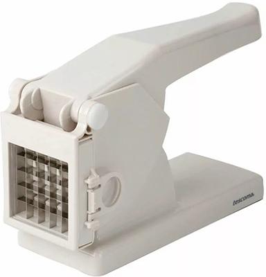 Приспособление для картофеля ФРИ Tescoma HANDY 643560 приспособление для удаления вишневых косточек tescoma handy 643630