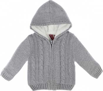 Куртка трикотажная Reike knit BB-1 92-52(26) цена