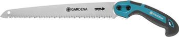 Пила Gardena, садовая 300 P 08745-20, Германия  - купить со скидкой